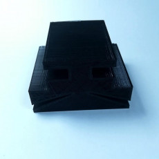 Picture of print of Pick Holder