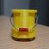 Wash bucket image