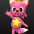 Pinkpong image