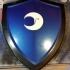 A commen shield image