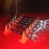 6 slot wrench holder V2 image