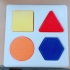 Shape Puzzles for toddler image