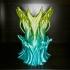 Lernaean Hydra image