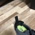 Shoe aid image