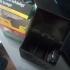 3 Cigarette Box image