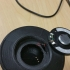 Headphone Speaker primary image