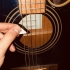 Pick for Guitar image