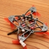 Arc Angel 75mm Brushless MicroquadFrame v1 image