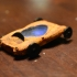 BuddyLand.  Wluff the racer image