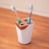 Toothbrush Holder - Bathroom series image
