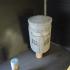 Monty Python: Black Knight Helmet image