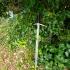 Monty Python: Black Knight Sword image