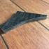 ELG 3A (Padmé Amidalas blaster) image