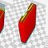Mini Wallet (flexible filament) image