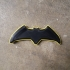 Son of the Batarang image
