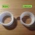 Tapón roscado para grifo cisterna image