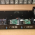 Raspberry PI3 Cluster Rack 19 image