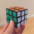 Rubiks Cube image
