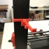 Prusarduino - Fire protection for 3D printers image