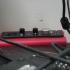 Focusrite Scarlett Solo Audio Interface Clip Case image