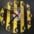 Clock Vitesse Arnhem image