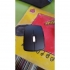 wheel for usb Foldable Wireless Mouse 2.4G image