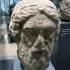Head of Homer image