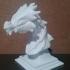 Dragon Coronado image