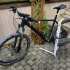 Bike Repair Stand image