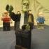 LEGO GIANT FRONKONSTIN image