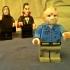 LEGO GIANT AIGOR image