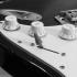 Stratocaster Custom switch image