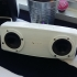 Audio Speaker image