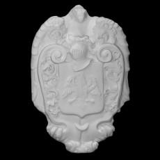 Coat of arms (stemmi)