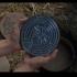 Westworld Maze Coster image