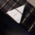 Ukulele plectrum for mahalo ukulele image