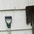 Yard Tool Hooks/Hangers image