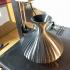 Vase 01 by 3Dimensional image