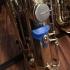 Saxophone Thumb Rest image