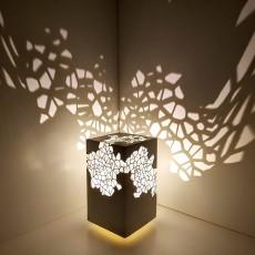 230x230 lamp1