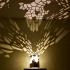 Voronoi Lamp image