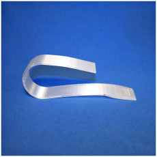 Picture of print of ALS Fork/Spoon Hand Clip This print has been uploaded by MingShiuan Tsai
