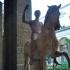 Equestrian statue of Marcus Nonius Balbus image