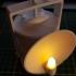 Karbidlampe image