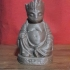 Groot Budda image