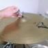 Cymbal Sleeve image