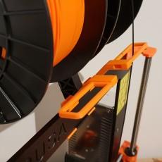 Prusa i3 MK3 Filament Guide