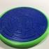 Circle Puzzle 2 image