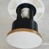 Lampe image