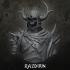 Razduun - Undead Lord image